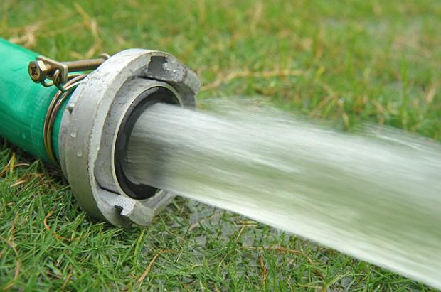 desatoros agua a presión tuberías Málaga